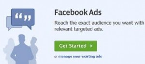 facebook_ads_logo