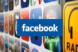 facebook_app_center2