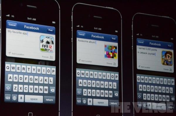 facebook_apple_integration