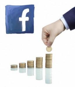 facebook_salary