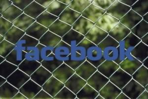 facebook_fence_ico