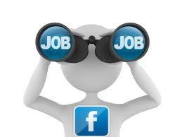 facebook_job_board