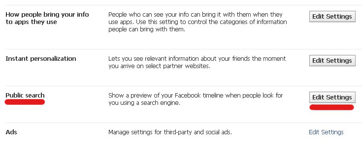 facebook_privacy_settings_search_3