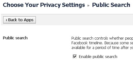 facebook_privacy_settings_search_4