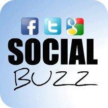 socialbuzz_ico