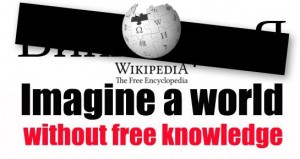 wiki_shut_down3
