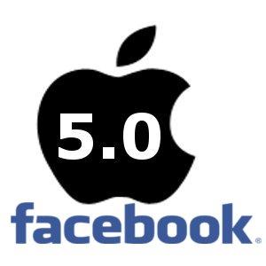 Facebook_ios_app_5
