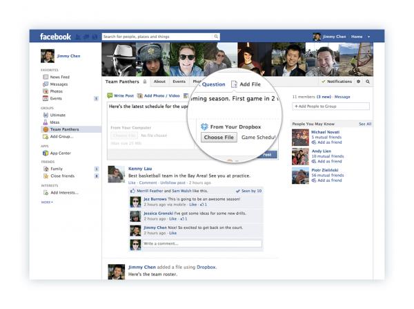 Dropbox_Facebook_screen2