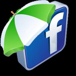 Facebook_insurance