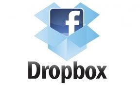 facebook_dropbox