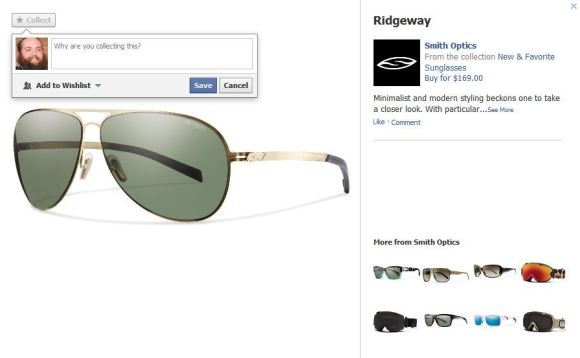 facebook_add_to_wishlist