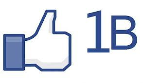 facebook_billion_logo