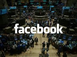 facebook_stock