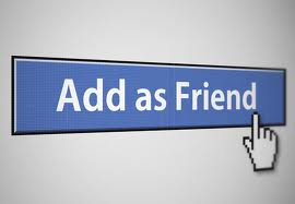 facebook_friendship_ico