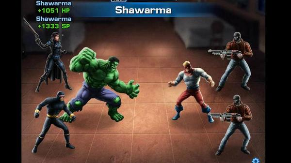 facebook-marvel-avengers-alliance