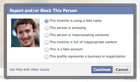 send-mesage-to-facebook-user3