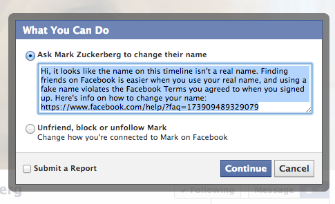send-mesage-to-facebook-user4