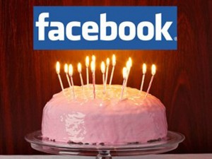 Facebook-happy-birthday