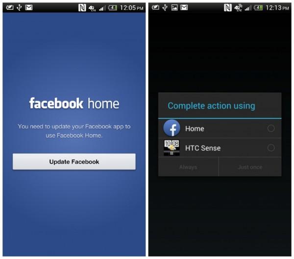 facebook_home_setup
