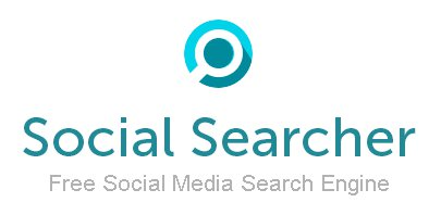 Social Searcher: Now with Social Monitoring