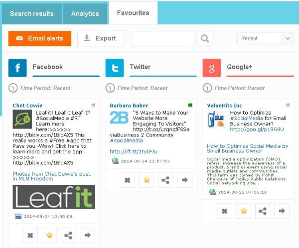 social_searcher_favourites