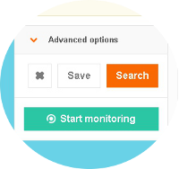 startmonitoring_r