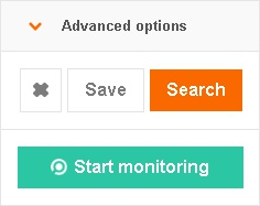 save_start_monitoring