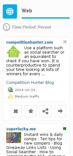 web_column