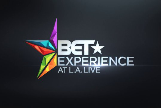 BET_awards_2015_logo2