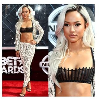 karrueche_looking_great_at_the_betawards
