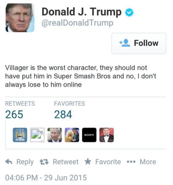 trump_viral3