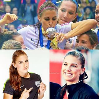 Alex-Morgan-3