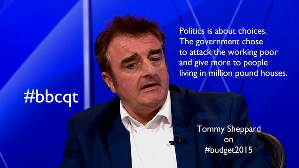 Budget-2015-2