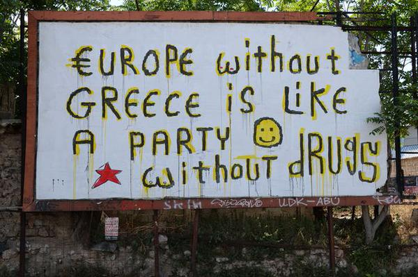 GREECE-CRISIS-2