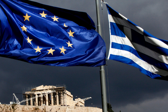 GREECE-CRISIS-logo2
