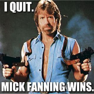 Mick_Fanning_norris2