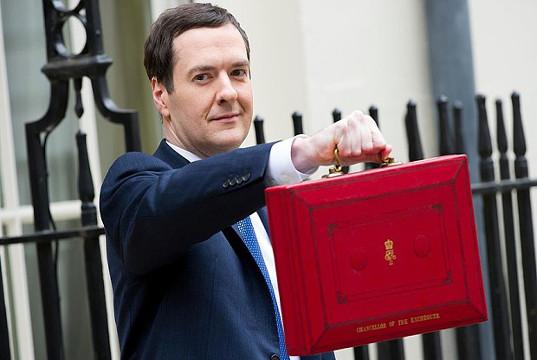 Osborne-Budget-logo2