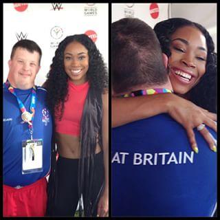 Special-Olympics-6