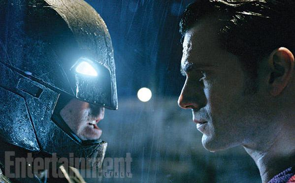 batman-vs-superman_8
