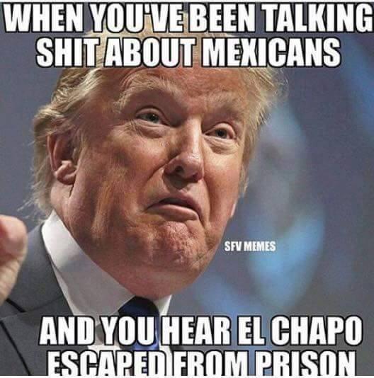 el_chapo_3