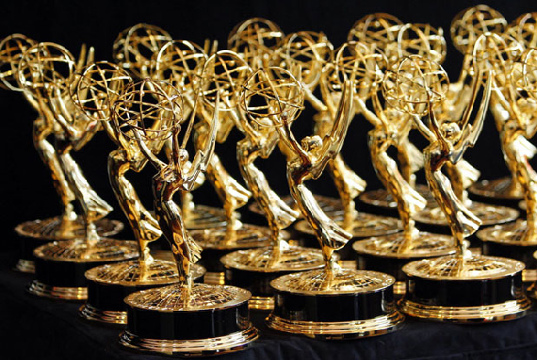 emmy-awards-logo1