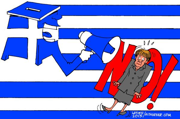 greece-crisis1