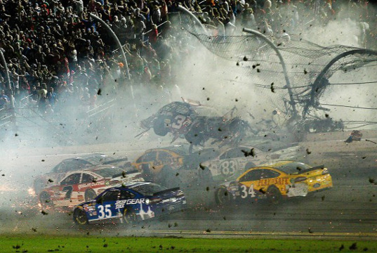 nascar-crash-logo2