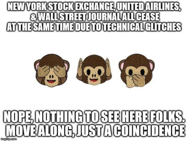 nyse_down_4