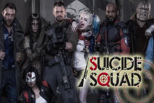 suicide_squad_logo2