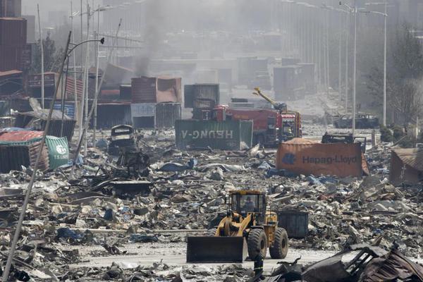Tianjin_china_explosion1