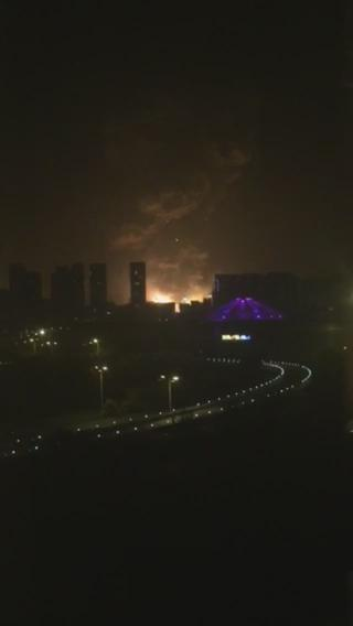 Tianjin_china_explosion2