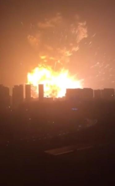 Tianjin_china_explosion3