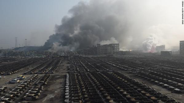 Tianjin_china_explosion4