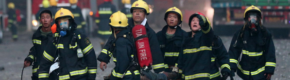 Tianjin_china_explosion5
